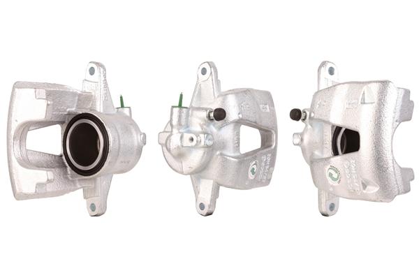 Brake Calipers & Repair Kits